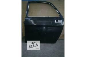 б/у Двери задние ГАЗ 31029