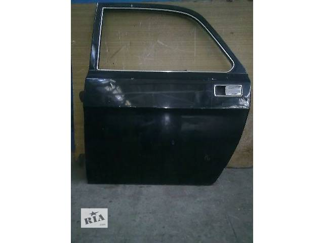 бу б/у Двери/багажник и компоненты Дверь задняя Легковой ГАЗ 31029 в Лубнах