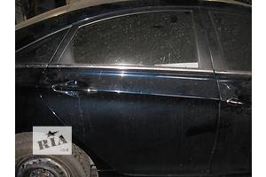 б/у Двери задние Hyundai Sonata
