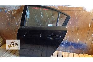 б/у Двери задние Mazda 3 Sedan
