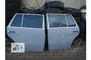 б/у Двери задние Mercedes 123