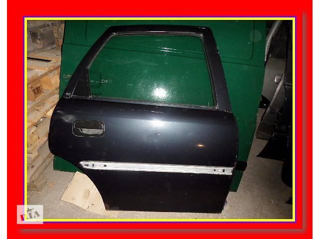 бу б/у Двери/багажник и компоненты Дверь задняя Легковой Opel Vectra в Стрые