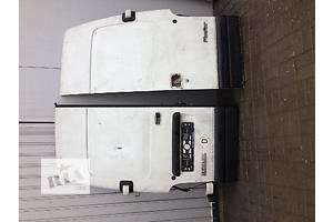 б/у Дверь задняя Renault Master груз.