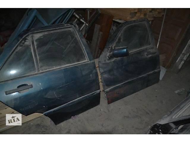 купить бу б/у Двери/багажник и компоненты Дверь задняя Легковой Seat Toledo Хэтчбек в Трускавце
