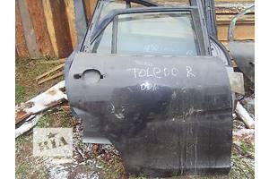 б/у Дверь задняя Seat Toledo