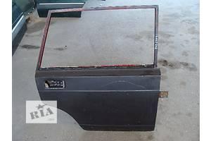 б/у Двери задние ВАЗ 2104