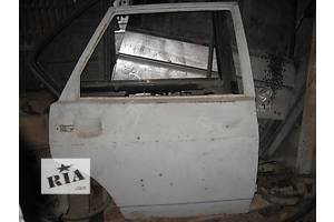 б/у Дверь задняя ВАЗ 2109
