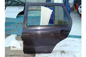б/у Дверь задняя Volkswagen Golf IIІ