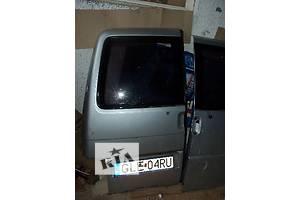 б/у Дверь задняя Volkswagen T4 (Transporter)