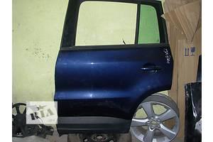 б/у Стекла в кузов Volkswagen Tiguan