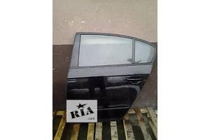 б/у Дверь задняя Volkswagen Passat B6