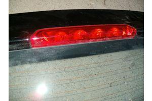 б/у Фонари стоп Peugeot 308