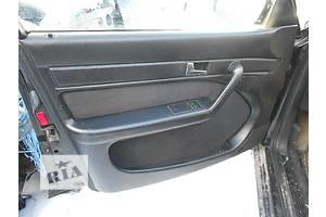 б/у Карта двери Audi A6 Avant