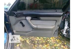 б/у Карты двери BMW 5 Series (все)