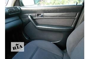 б/у Карта двери Audi 100