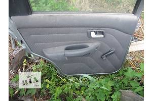 б/у Карта двери Fiat Siena