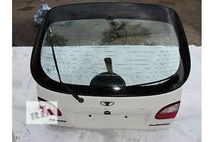 б/у Карта крышки багажника Daewoo Lanos