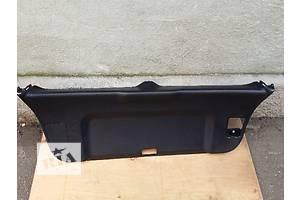 б/у Карты крышки багажника Mitsubishi ASX