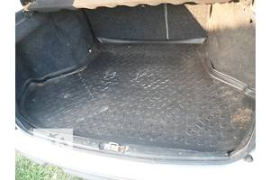 б/у Карты крышки багажника ВАЗ 2111