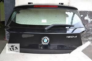 б/у Крышка багажника BMW F20