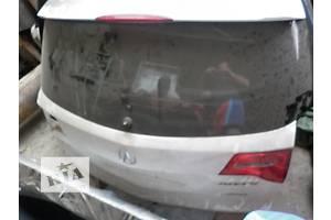 б/у Крышки багажника Acura MDX