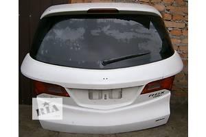 б/у Крышка багажника Acura RDX