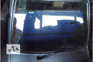 б/у Крышки багажника Ford Escort