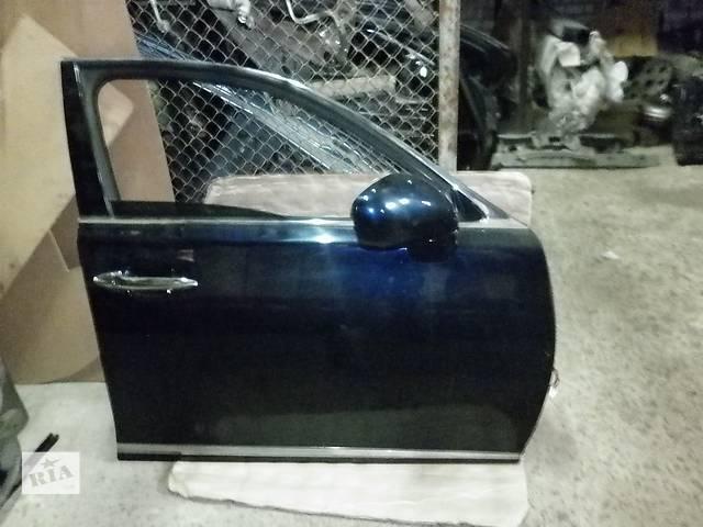 б/у Двери/багажник и компоненты Крышка багажника Легковой Lexus LS- объявление о продаже  в Луцке
