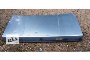 б/у Крышки багажника Nissan Bluebird