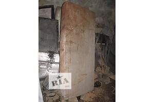 б/у Крышка багажника ВАЗ 2107