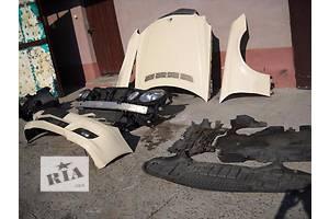 б/у Кузова автомобиля Alfa Romeo 159