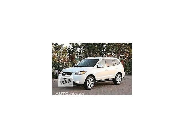 продам б/у Электрооборудование кузова Элекродвигатель люка Hyundai Santa FE 2008 бу в Виннице