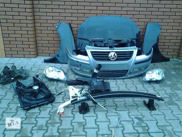 продам б/у Двери/багажник и компоненты Легковой Mitsubishi Carisma бу в Львове
