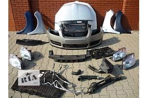 б/у Кузов Opel