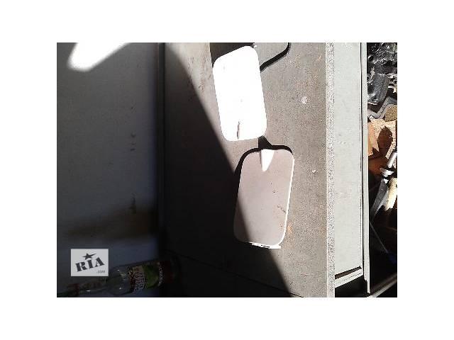 продам б/у Двери/багажник и компоненты лючек бака Легковой бу в Житомире