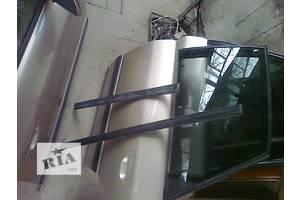 б/у Молдинги двери Audi 100