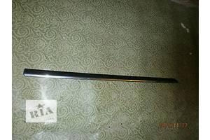 б/у Молдинги двери Peugeot 407