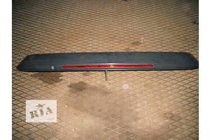 б/у Багажники Mazda 323F