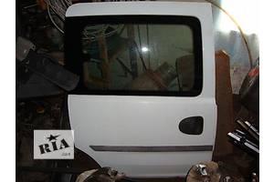 б/у Ролики боковой двери Opel Combo груз.
