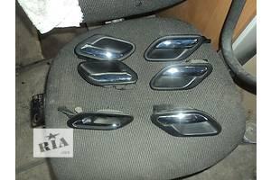 б/у Ручки двери BMW