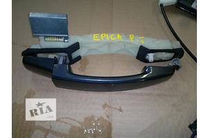 б/у Ручка двери  Chevrolet Epica