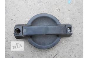 б/у Ручка двери  Fiat Doblo