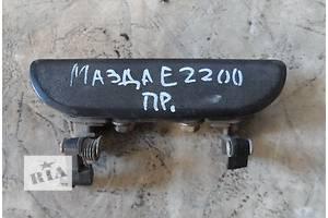 б/у Ручки двери Mazda E2200