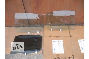 б/у Стекло двери Mitsubishi Lancer X
