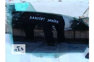 б/у Стекло двери Chevrolet Lacetti