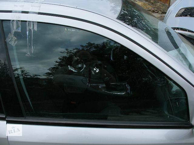 купить бу б/у Двери/багажник и компоненты Стекло двери Легковой Mercedes E-Class в Бахмуте (Артемовск)