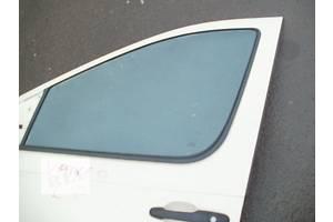 б/у Стекла двери Mercedes Vaneo