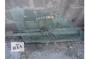 б/у Стекло двери Mitsubishi Lancer