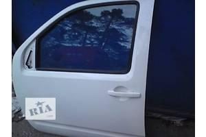 б/у Стекло двери Nissan Pathfinder