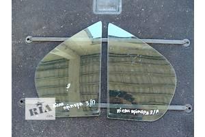 б/у Стекла двери Nissan Primera